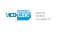 medtube-logo-HD.png